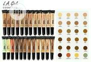 LA Girl Pro Concealer | Makeup for sale in Lagos State, Lagos Island