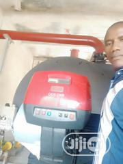 Riello Burners Legnago Italy | Electrical Equipment for sale in Lagos State, Ojo