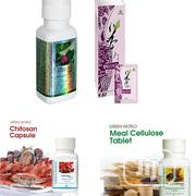 Green World Complete Package For Weight Reduction And Obese Issues   Vitamins & Supplements for sale in Abuja (FCT) State, Jabi