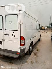 Mercedes Benz Sprinter 2005 | Buses & Microbuses for sale in Lagos State, Amuwo-Odofin