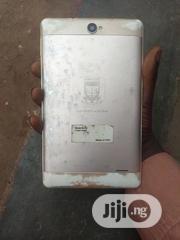 16 GB White | Tablets for sale in Kwara State, Ilorin West