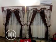 New Design Curtain | Home Accessories for sale in Lagos State, Oshodi-Isolo