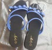 Available As Display Picture | Shoes for sale in Edo State, Benin City
