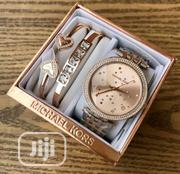 Michael Kors Female Watch | Watches for sale in Lagos State, Lagos Mainland