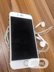 Apple iPhone 6 16 GB Gold | Mobile Phones for sale in Rivers State, Port-Harcourt
