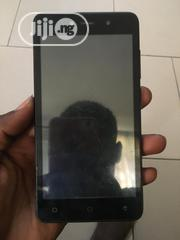 Tecno F1 8 GB Black | Mobile Phones for sale in Abuja (FCT) State, Galadimawa
