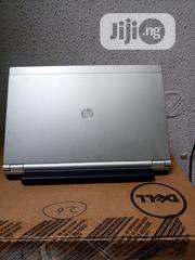 Laptop HP EliteBook 2170P 4GB Intel Core i5 SSD 128GB | Laptops & Computers for sale in Abuja (FCT) State, Wuse