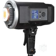 Godox Slb60 | Accessories & Supplies for Electronics for sale in Lagos State, Lagos Island