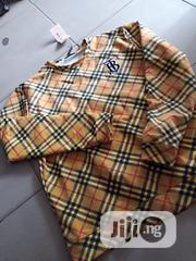 Sweatshirt | Clothing for sale in Rivers State, Obio-Akpor