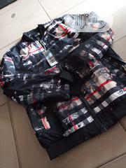 Home's Jacket | Clothing for sale in Rivers State, Obio-Akpor