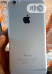 Apple iPhone 5 16 GB Gold | Mobile Phones for sale in Abuja (FCT) State, Wuse