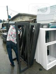 Casement Windows   Windows for sale in Lagos State, Agege