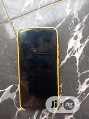 Infinix S4 64 GB | Mobile Phones for sale in Imo State, Owerri