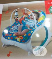New Born To Toddler Rocker And Seat | Children's Gear & Safety for sale in Lagos State, Lagos Island