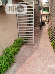 Shop At Off Allen Avenue Ikeja | Commercial Property For Rent for sale in Lagos State, Ikeja
