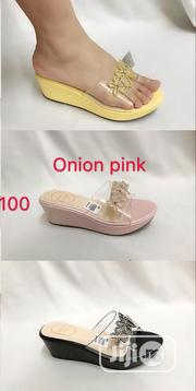 Lovely Ladies Slippers | Shoes for sale in Lagos State, Lagos Island