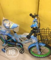 Li-link 16inches Bicycle For Kids | Toys for sale in Lagos State, Lagos Island