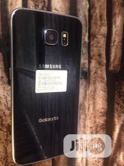 Samsung Galaxy S6 32 GB Black | Mobile Phones for sale in Rivers State, Port-Harcourt