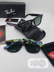 Camou Sunglasses | Clothing Accessories for sale in Lagos State, Lagos Island