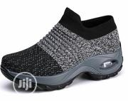 Tovivans Stylish Sneakers   Shoes for sale in Lagos State, Ikeja
