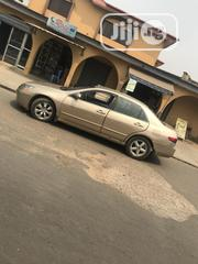Honda Accord 2004 Automatic Gold | Cars for sale in Oyo State, Ibadan