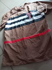 Polo Shirts | Clothing for sale in Rivers State, Obio-Akpor