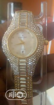 Jewelries Available In High Quality. | Watches for sale in Osun State, Ife