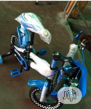 BMX Chidren Bicycle | Sports Equipment for sale in Lagos State, Lagos Island