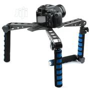 Shoulder DSLR Camera Hanger | Photo & Video Cameras for sale in Lagos State, Ojo