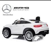Mercedes Toy Automatic Car for Kids | Toys for sale in Lagos State, Lagos Island