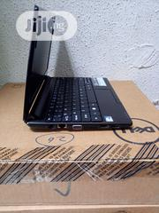 Laptop Acer Aspire 1 2GB Intel HDD 250GB | Laptops & Computers for sale in Abuja (FCT) State, Wuse