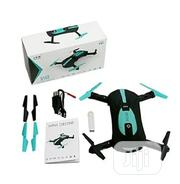 Jy018 Wifi Pocket Drone | Photo & Video Cameras for sale in Abuja (FCT) State, Gwagwalada