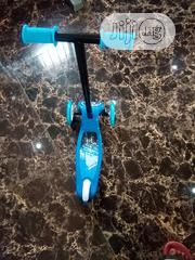 Children Scooter | Toys for sale in Lagos State, Alimosho
