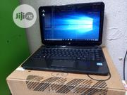 Laptop HP Pavilion TouchSmarT 14z 4GB Intel Core i5 HDD 500GB | Laptops & Computers for sale in Abuja (FCT) State, Wuse