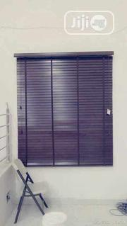 Imported Quality Window Blinds | Home Accessories for sale in Lagos State, Surulere