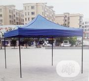 New & Durable Event Canopy/Tent. | Garden for sale in Lagos State, Ikeja