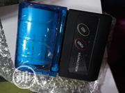 Bluetooth 58mm POS Mobile Thermal Printer, USB, Rechargeable Bat. | Store Equipment for sale in Lagos State, Ikeja