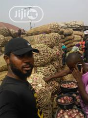 We Sell Red And White Onions | Meals & Drinks for sale in Lagos State, Lekki Phase 1