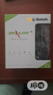 Zealot Bluthoot Headphone | Headphones for sale in Lagos State, Ikeja