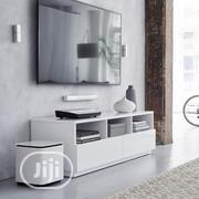 Bose Sound System Installation And Repair | Repair Services for sale in Abuja (FCT) State, Wuse 2