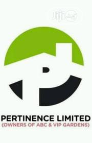 Business Representative Recruitment At Pertinence Limited | Sales & Telemarketing Jobs for sale in Lagos State, Alimosho