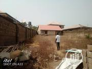 A Plot And A Half Land For Sale   Land & Plots For Sale for sale in Oyo State, Ibadan