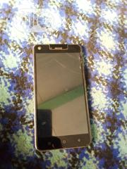 Tecno Spark K7 16 GB Gold | Mobile Phones for sale in Ogun State, Ijebu Ode