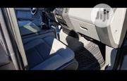 Ford F-150 2005 SuperCab 4x4 Gray | Cars for sale in Abuja (FCT) State, Asokoro