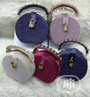 Clutch Purwe /Bag | Bags for sale in Lagos State, Lagos Island