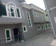 Well Built 4 Bedroom Duplex + BQ for Office Space at Oniru Ikoyi For Rent. | Commercial Property For Rent for sale in Lagos State, Ikoyi