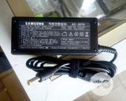 Samsung Yellow Pin Charger | Computer Accessories  for sale in Abuja (FCT) State, Gwarinpa