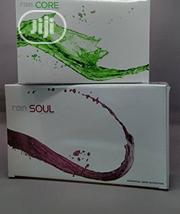 Rain Core And Rain Soul For Infertility. | Vitamins & Supplements for sale in Bauchi State, Gamawa
