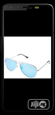 Aviator Polarized Sunglasses | Clothing Accessories for sale in Oyo State, Afijio