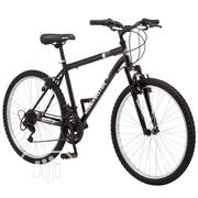 Roadmaster 26-Inch Granite Peak Men's Mountain Bike | Sports Equipment for sale in Lagos State, Ajah